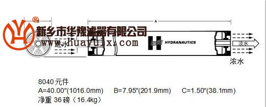 电路 电路图 电子 工程图 平面图 原理图 543_220